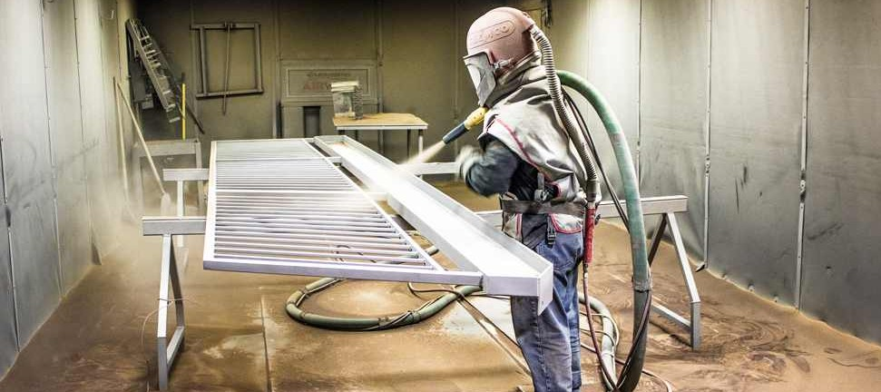 Powder-Coating-and-Sandblasting-in-Idaho-Falls1